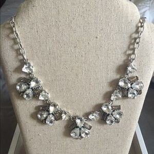 Lila Necklace Stella & Dot